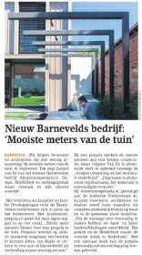 Barneveldse Krant